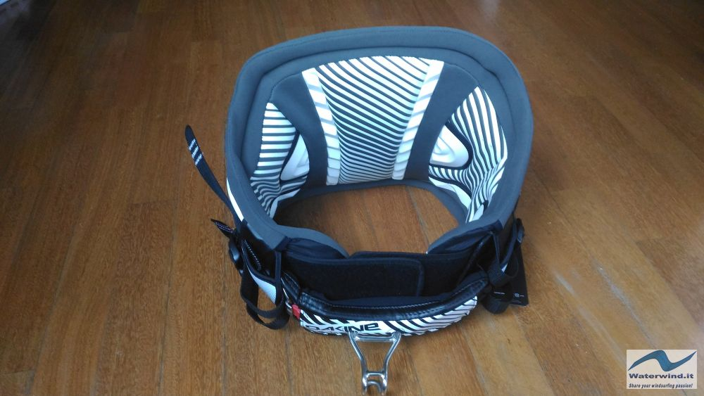 Windsurf Dakine Harness 1
