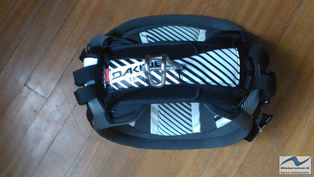 Windsurf Dakine Harness 2