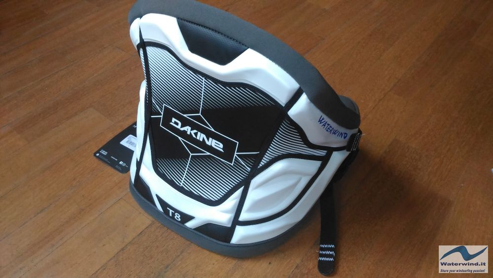 Windsurf Dakine Harness 3