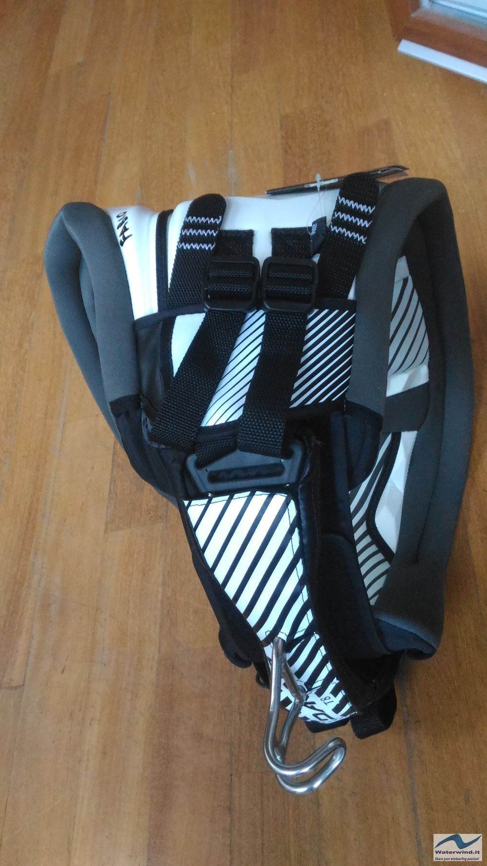 Windsurf Dakine Harness 5