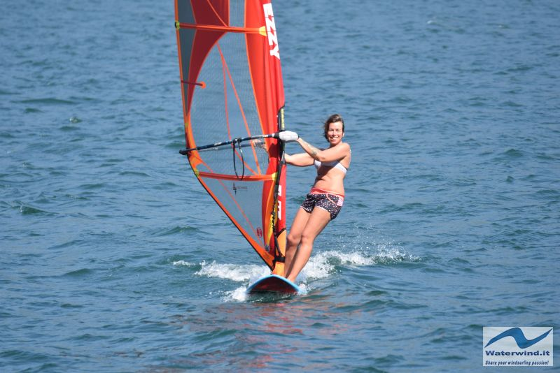 Windsurf Ezzy Elite 2019 19