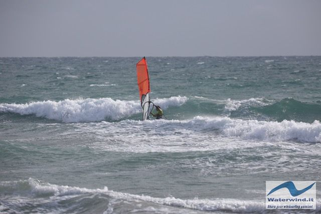 Windsurf Simmer Blacktip 2018 2