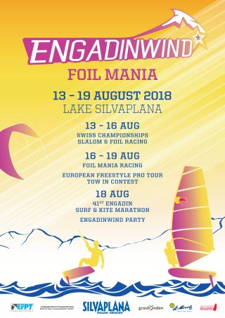2018_plakat_engadinwind_a4_copy