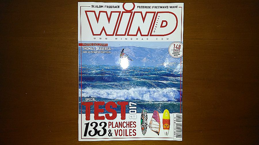 windmag cover 2