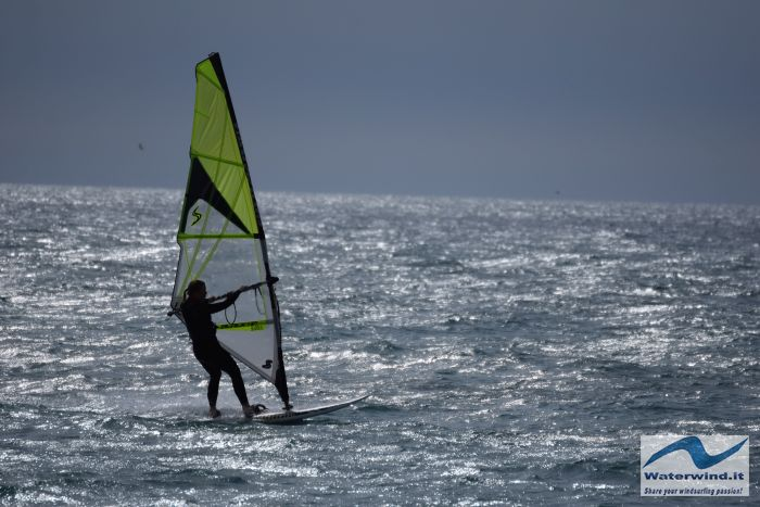 Windsurf Bordighera 7 04 2018 2
