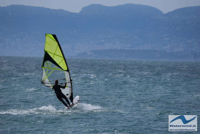 Windsurf Bordighera 7 04 2018 3