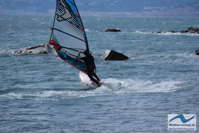 Windsurf Bordighera 7 04 2018 6