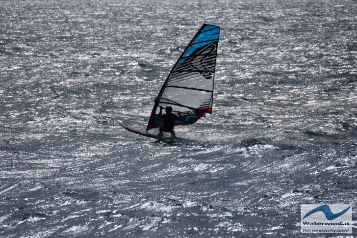 Windsurf Bordighera 7 04 2018 9