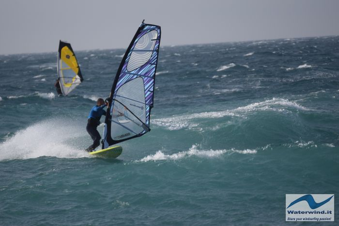 Windsurf Bordighera 8 04 2018 3