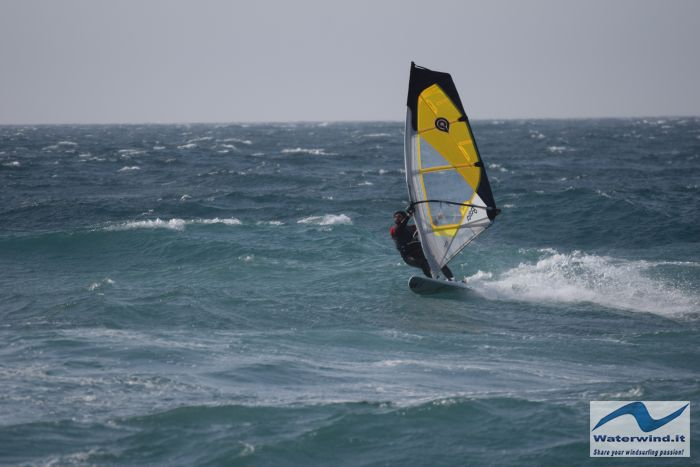 Windsurf Bordighera 8 04 2018 4