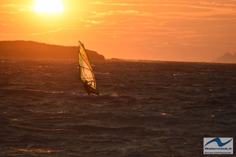 Windsurf Coudouliere France 10