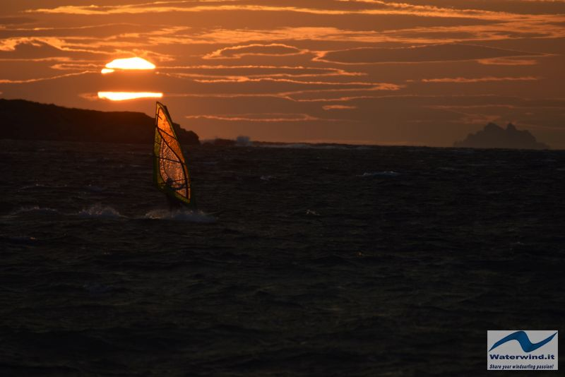 Windsurf Coudouliere France 11