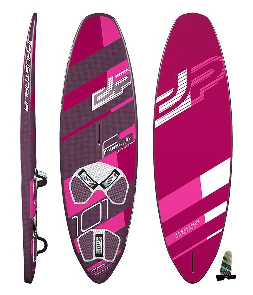 8ba4ce3865 Introduzione al windsurf. Descrizione dell'attrezzatura