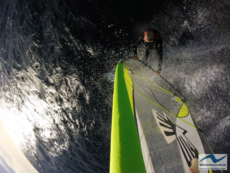 Windsurf Antibes Juan les pins 4