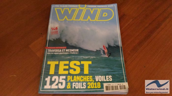 Windmag march april 2018