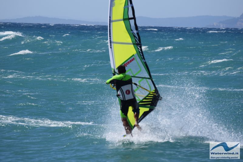 Windsurf Bordighera Liguria 271
