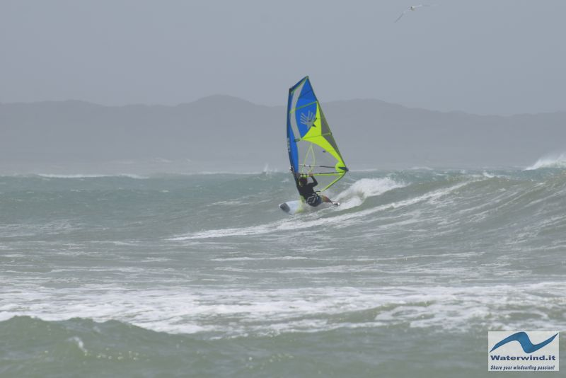 Windsurf Masirah Oman 29