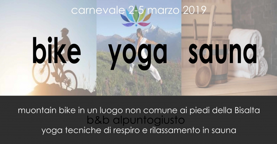bike-yoga-sauna-2