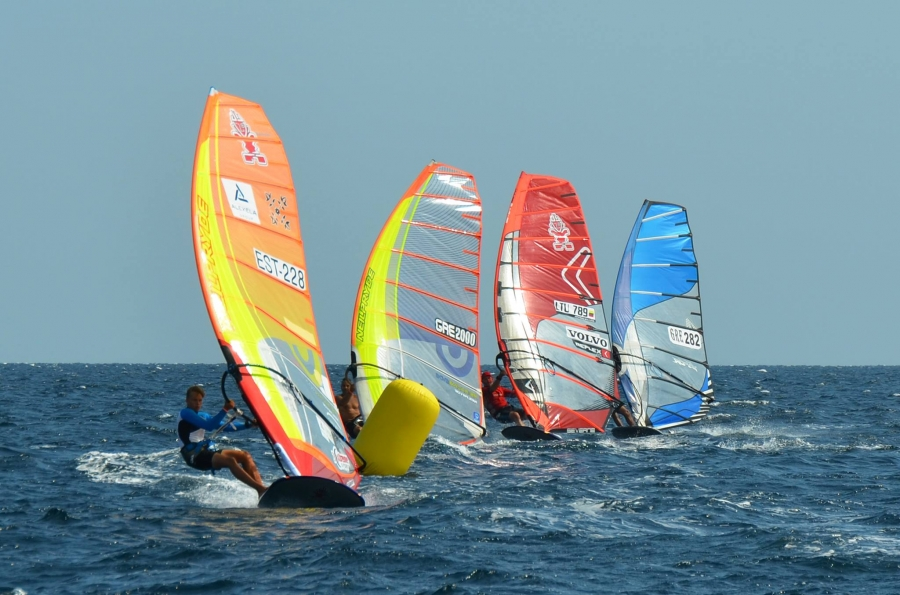 greek_formula_windsurf_festival