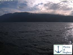 Bogliaco webcam