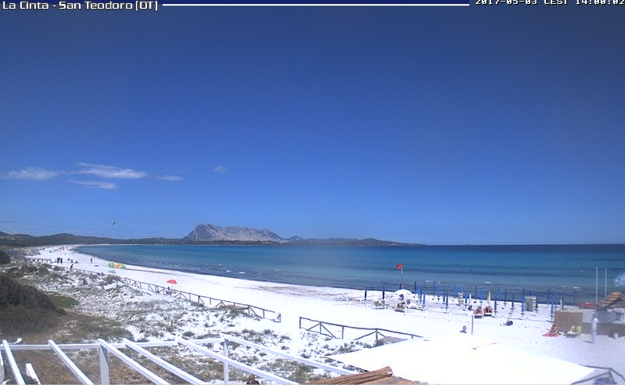 SanTeodoro LaCinta webcam