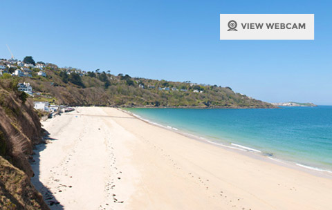 carbis bay st ives webcam