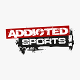 Addicted Sports (World - German)