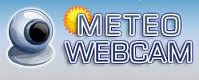 MeteoWebcam stations (Italy)