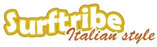 Surftribe (World - Italian)
