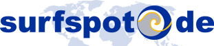 Surfspot.de (World - German)