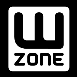 Windsurfzone (Europe mainly - Italian)