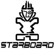 Starboard Windsurfing Center (Tarifa)