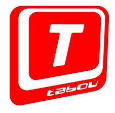 Tabou (Boards)