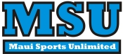 Maui Sports Unlimited (Hawaii)