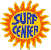Surf Center El Medano (Tenerife)