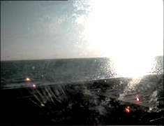 ostia webcam