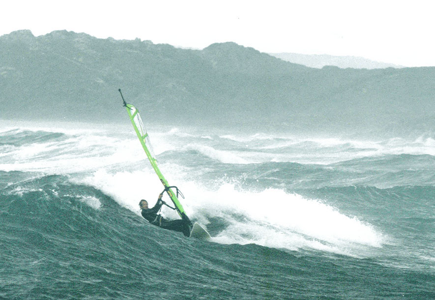 bigday-surfing.jpg