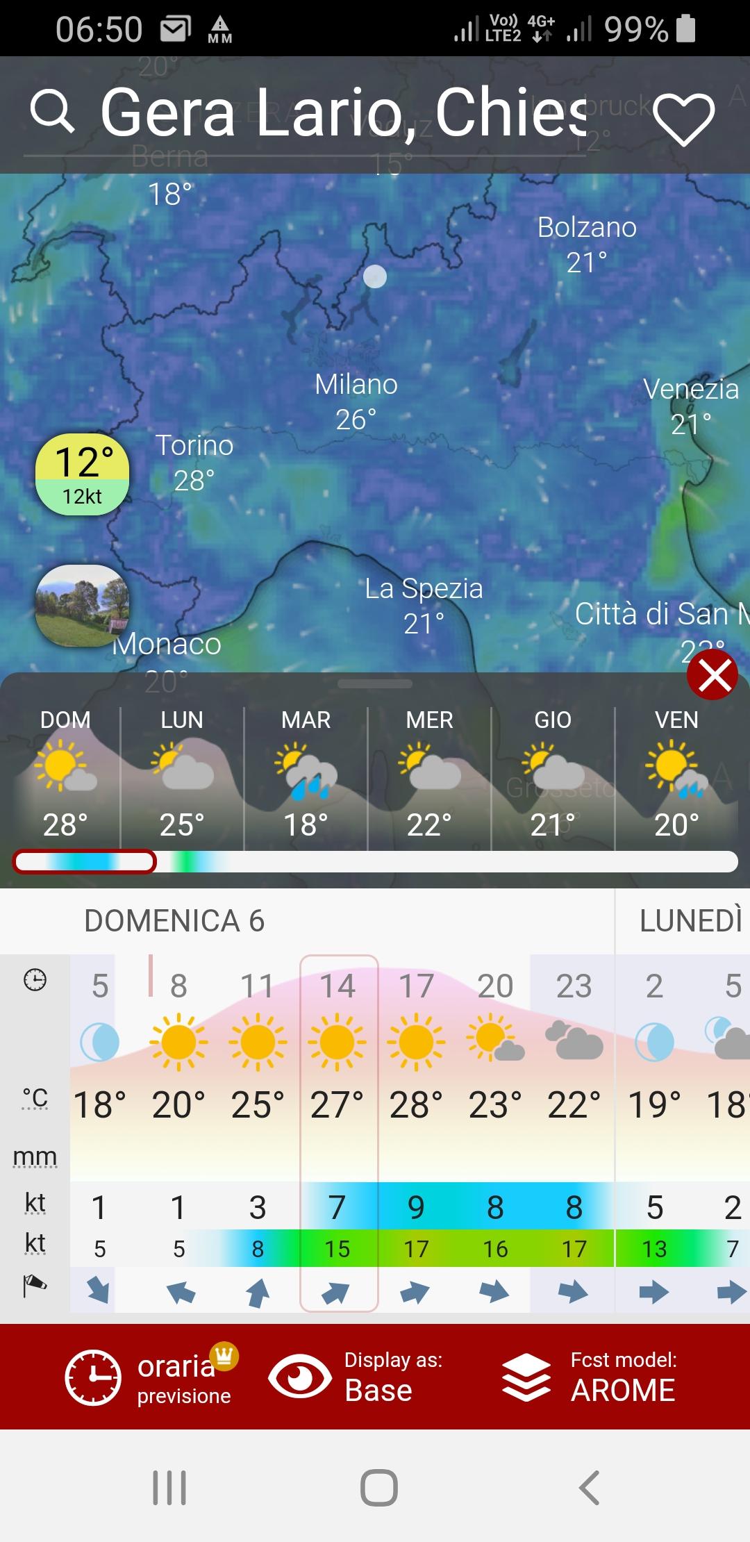 Screenshot_20210606-065006_Windy.jpg