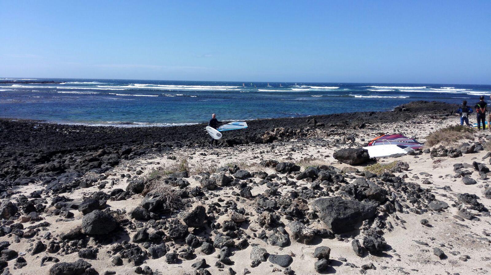 Fuerteventura_Adolfo.jpg