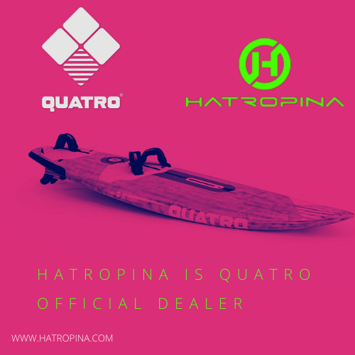 Hatropina_Quatro_dealer.png