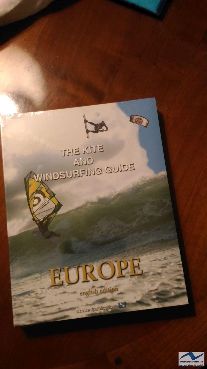 Kite_windsurf_guide.jpg