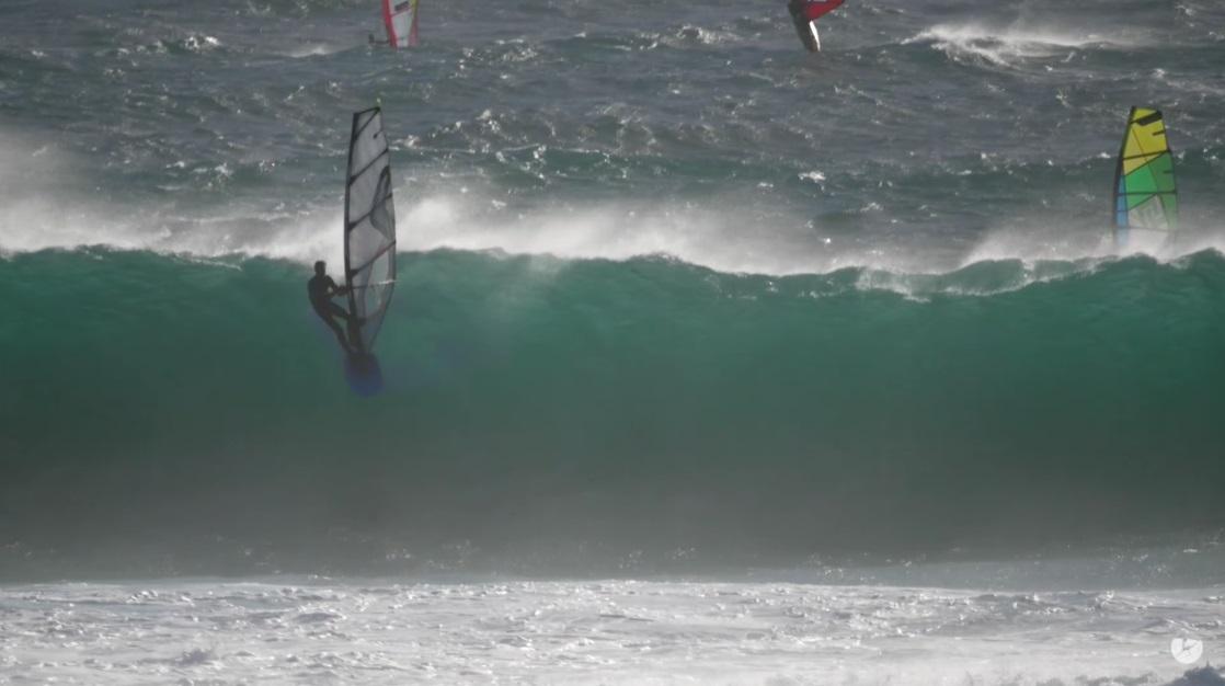 Margaret_Wave_Classic_Australia_1.jpg