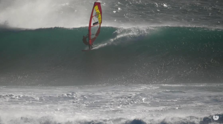 Margaret_Wave_Classic_Australia_2.jpg