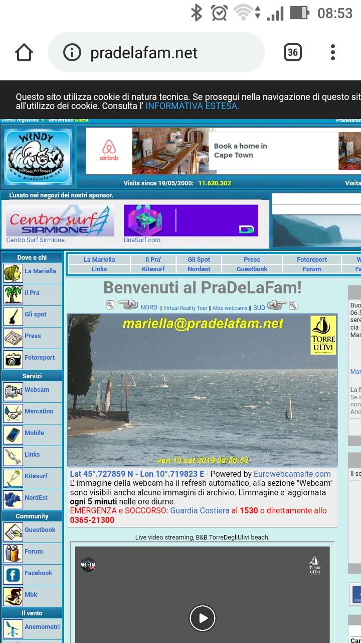 Screenshot_20190913-085315.jpg