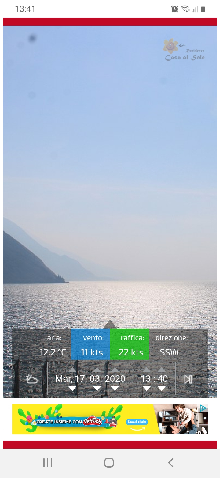 Screenshot_20200317-134132_SamsungInternet.jpg