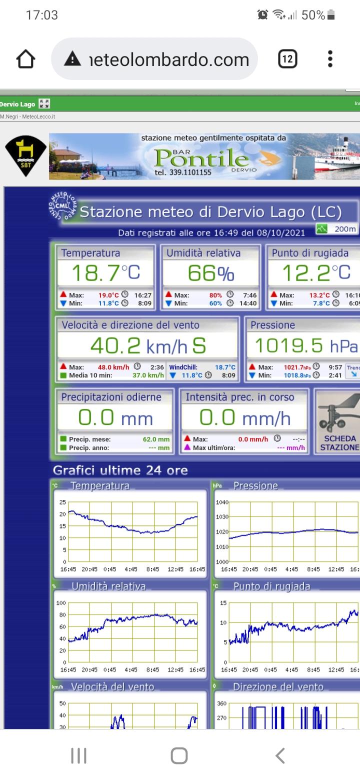 Screenshot_20211008-170313_Chrome.jpg