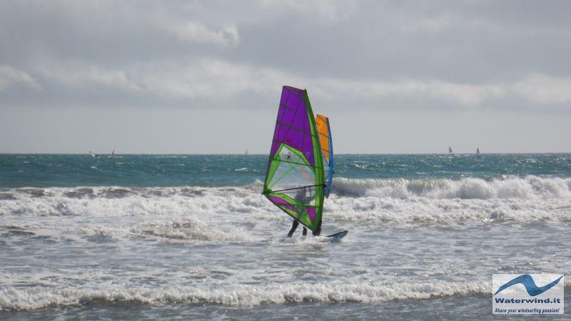 Windsurf_Andora_29_03_2018_1.jpg