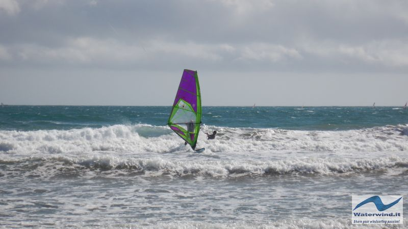 Windsurf_Andora_29_03_2018_4.jpg