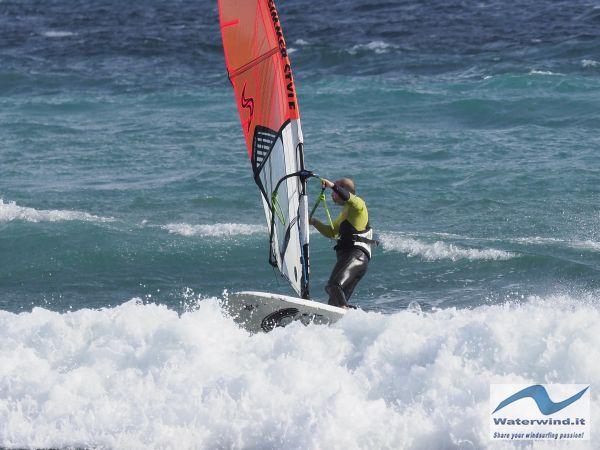 Windsurf_Andora_Libeccio_1_2018-03-09.JPG