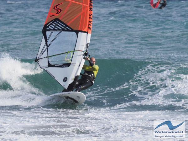 Windsurf_Andora_Libeccio_2_2018-03-09.JPG